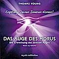 Das Auge des Horus, 1 Audio-CD