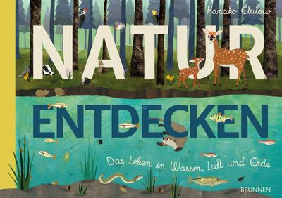 natur-entdecken-das-leben-in-wasser-luft-und-erde