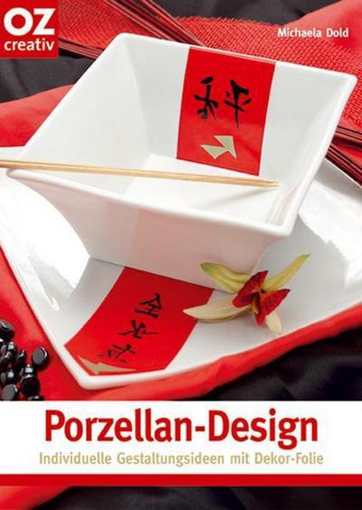 porzellan-design-individuelle-gestaltungsideen-mit-dekor-folie