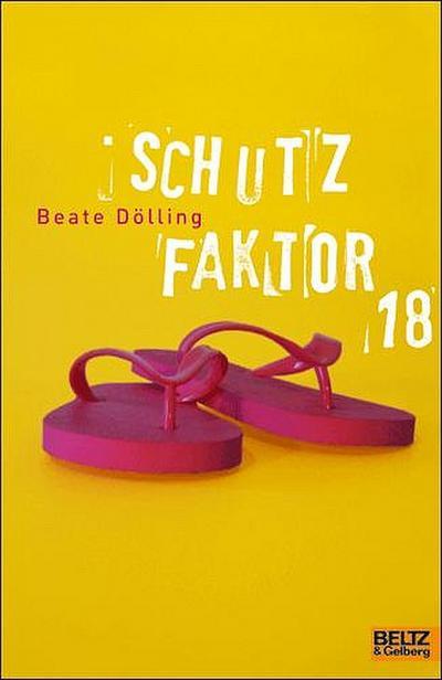 schutzfaktor-18-roman