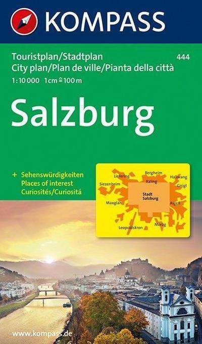 salzburg-touristenplan-mit-sehenswurdigkeiten-1-10000-dt-ital-engl-franz-