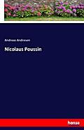 Nicolaus Poussin