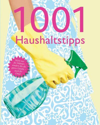 1001-haushaltstipps