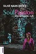 SoulPassion