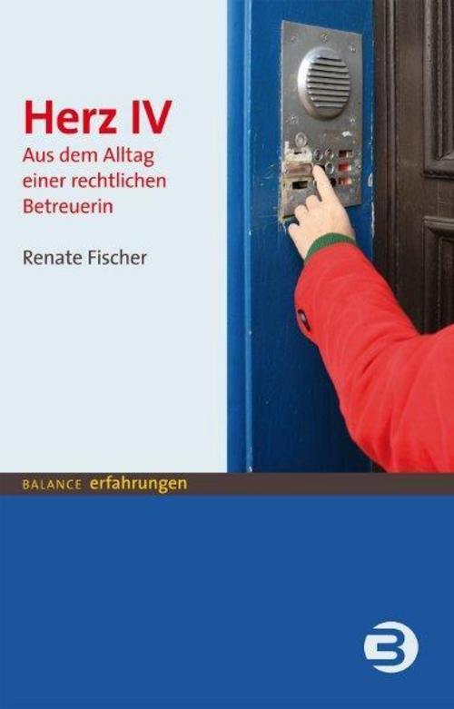 Renate-Fischer-Herz-IV-9783867390613