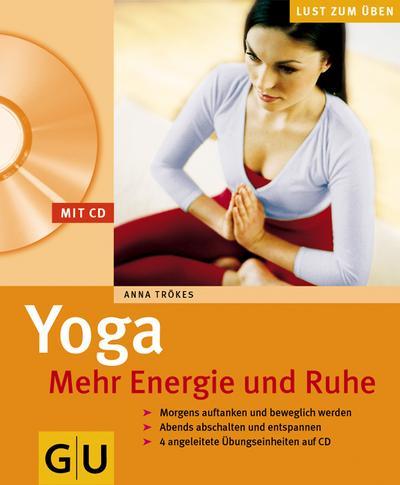 yoga-mehr-energie-und-ruhe-mit-cd-gu-multimedia-