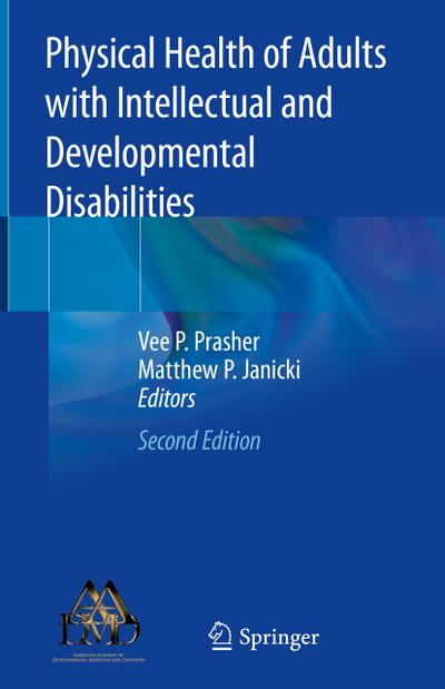 physical-health-of-adults-with-intellectual-and-developmental-disabilities