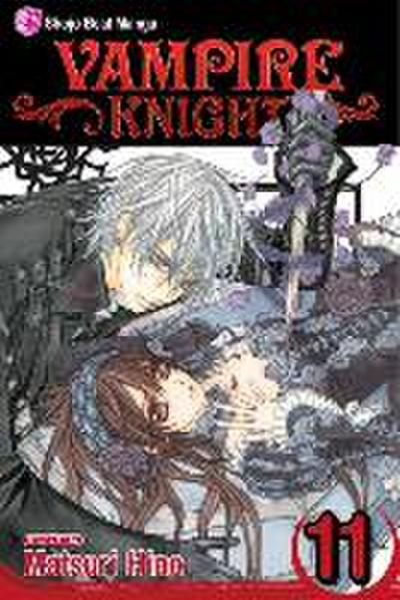 vampire-knight-vol-11