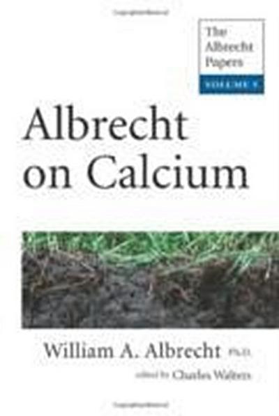 albrecht-on-calcium-the-albrecht-papers