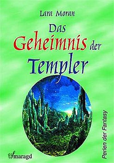 das-geheimnis-der-templer