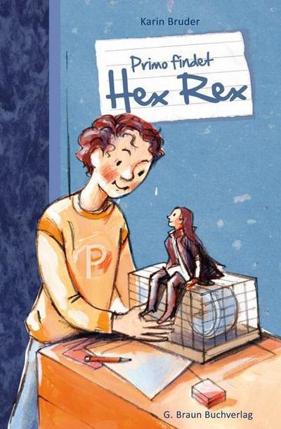 primo-findet-hex-rex
