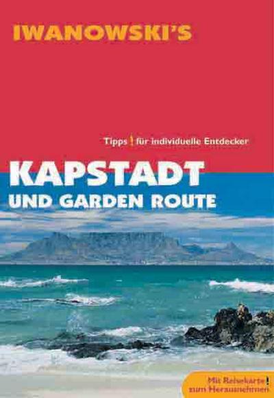 kapstadt-und-garden-route-tipps-fur-individuelle-entdecker