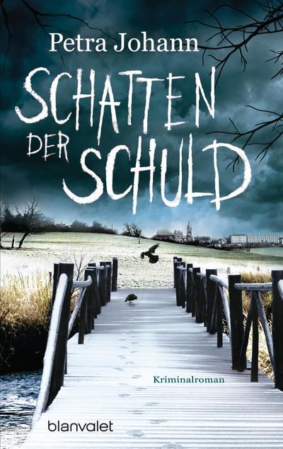 schatten-der-schuld-kriminalroman, 4.72 EUR @ rheinberg