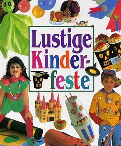 lustige-kinderfeste