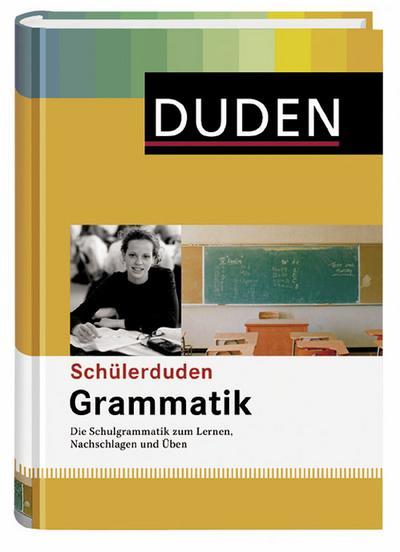 grammatik-die-schulgrammatik-zum-lernen-nachschlagen-und-uben