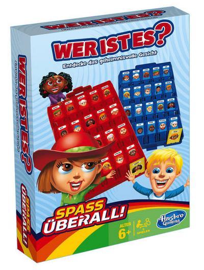 hasbro-spiele-b1204100-wer-ist-es-kompakt-reisespiel