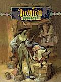 Donjon Monster / Die schöne Mörderin