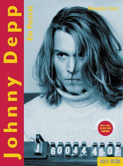 johnny-depp-stars-13-