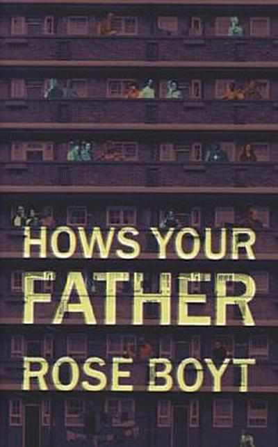 how-s-your-father