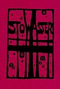 Stowasser - Bisherige Ausgabe: Stowasser - Sc ...
