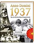 Anno Domini 1937