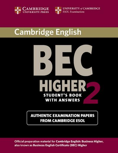 cambridge-bec-higher-2-practice-tests-for-the-cambridge-business-english-certificate-student-s-boo