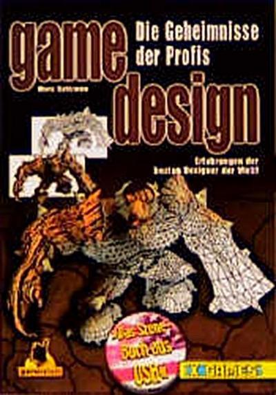 game-design-das-geheimnis-der-profis-x-games-