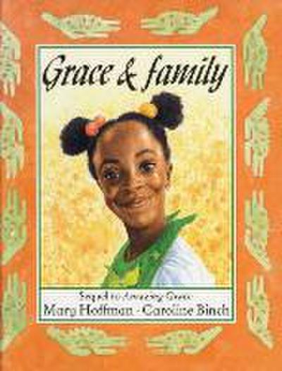 grace-and-family