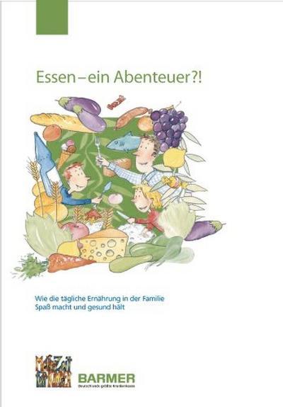 essen-ein-abenteuer-wie-die-tagliche-ernahrung-in-der-familie-spa-macht-und-gesund-halt