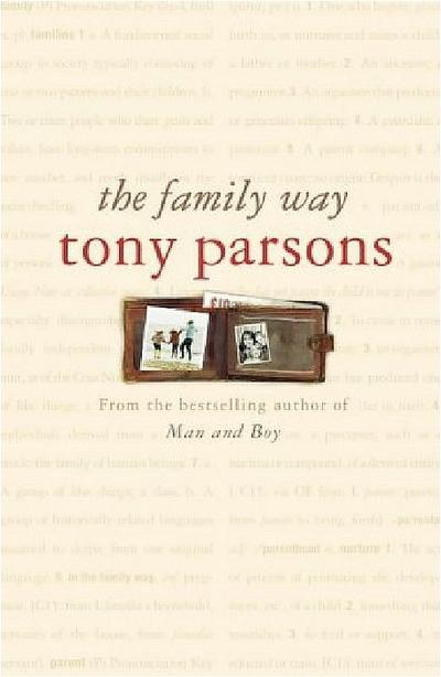 the-family-way