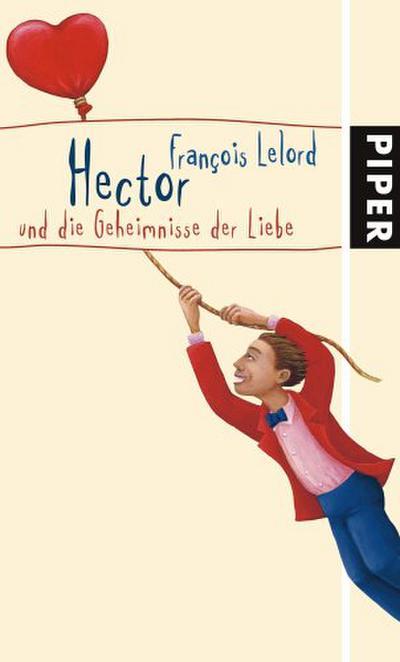 hector-und-die-geheimnisse-der-liebe