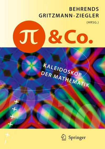 pi-und-co-kaleidoskop-der-mathematik