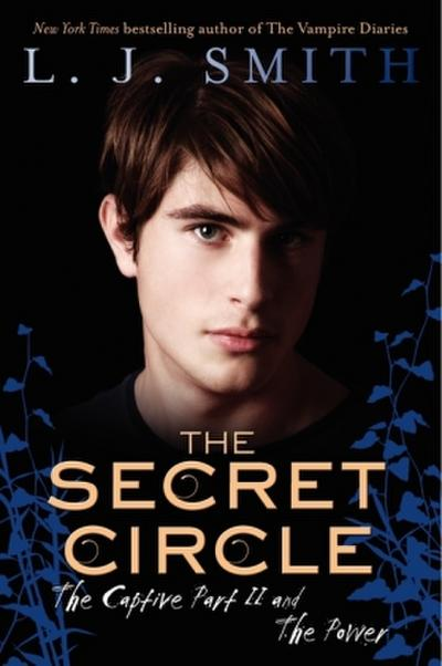 the-secret-circle-the-captive-part-ii-and-the-power
