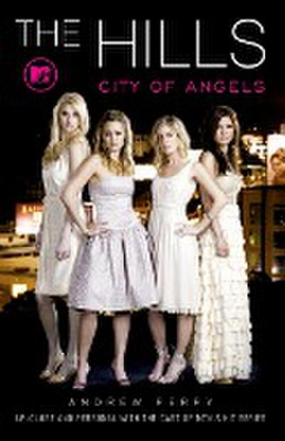 the-hills-city-of-angels