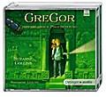 Gregor und die graue Prophezeiung: Szenische  ...