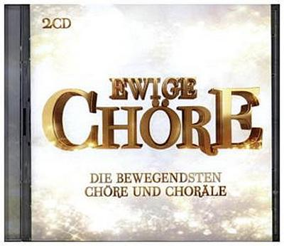 ewige-chore