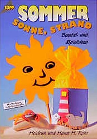 sommer-sonne-strand-bastel-und-spielideen-
