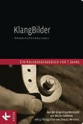 KlangBilder: Werkstattgedanken - Ein Kalender ...