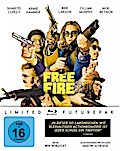 Free Fire - Limited Special Edition
