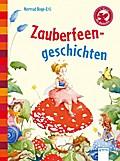 Zauberfeengeschichten: Der Bücherbär: Kleine  ...