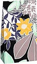 Geschenkbeutel-Set Lilac (sortiert)
