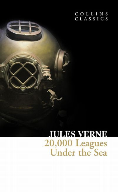 Jules-Verne-20-000-Leagues-under-the-Sea9780007351046