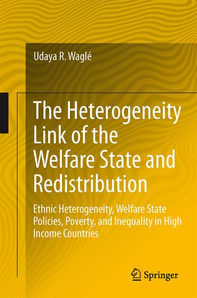 the-heterogeneity-link-of-the-welfare-state-and-redistribution-ethnic-heterogeneity-welfare-state-