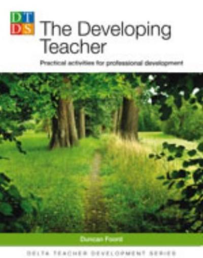 the-developing-teacher-practical-activities-for-professional-development-delta-teacher-development