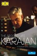 Karajan-The Second Life (Dokumentation)