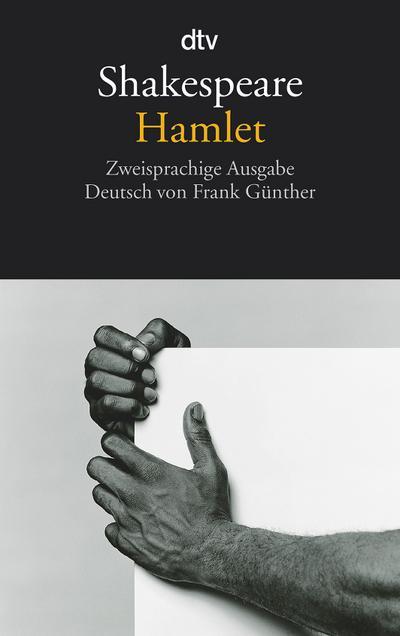 hamlet-zweisprachige-ausgabe