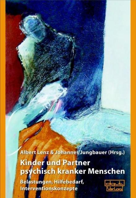 Kinder-und-Partner-psychisch-kranker-Menschen-Albert-Lenz