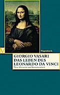 Das Leben des Leonardo da Vinci (Vasari)