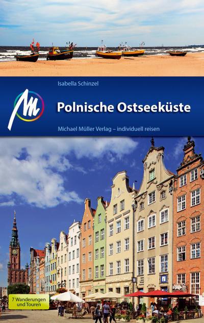polnische-ostseekuste-reisefuhrer-michael-muller-verlag-individuell-reisen-mit-vielen-praktischen-t