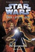 Star Wars: Der letzte Jedi 07